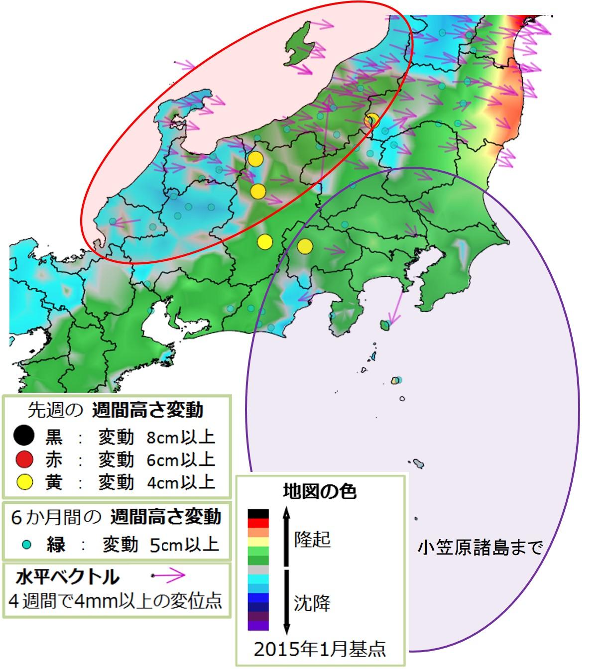 yosoku32